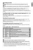 PC 5400 PC 5500 - jewuwa - Page 7