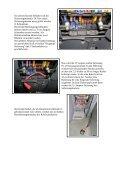 Bauanleitung Schalter Zuheizer - jewuwa - Seite 2
