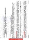 ein kurzes Anschluss-Schemata für die folgenden ... - jewuwa - Page 2