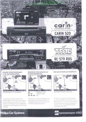 Carin SY520 - jewuwa