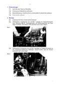 Einbau Bi-Xenon - jewuwa - Page 2