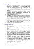 Einbau Bi-Xenon - jewuwa - Page 4