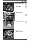Wasser-Heizgerät Aufrüstung zur Zusatzheizung ... - VW-Bus-T4.de - Page 7