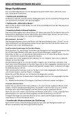 VDO Dayton MS 4150 RS with OS MO 4254; 04/2004 - jewuwa - Page 6