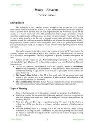 General-Studies-Economics-Part-I - Jeywin