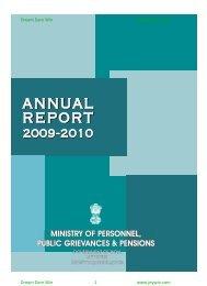 Annual Report-English FINAL - Jeywin
