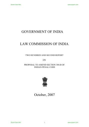 304 indian penal code