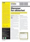 issuu_bygg_bedre_2014 - Page 2