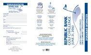 Sponsor Kit 10.indd - Jewish Family & Career Services