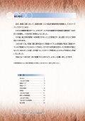 つばさ杭®(土木編) - JFEスチール - Page 2