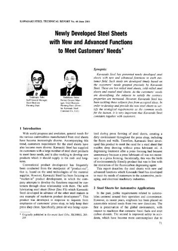 PDF FullText