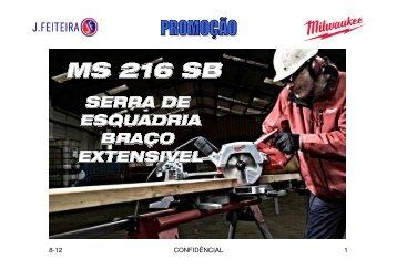 8-12 CONFIDÊNCIAL 1 - J. Feiteira