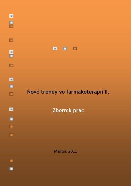 throuple Zoznamka