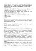 Zápisnica z VR JLF UK/12.11.2008 - Page 2