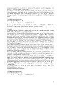 Zápisnica z VR JLF UK/12.11.2008 - Page 3