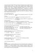 Zápisnica z VR JLF UK/12.11.2008 - Page 5