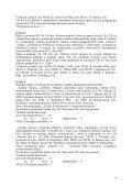 Zápisnica z VR JLF UK/12.11.2008 - Page 6