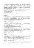 Zápisnica z VR JLF UK/12.11.2008 - Page 7