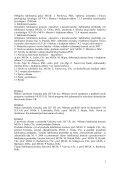 Zápisnica z VR JLF UK/1.10.2008 - Page 2