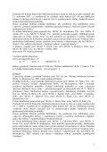 Zápisnica z VR JLF UK/1.10.2008 - Page 3