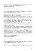 Zápisnica z VR JLF UK/1.10.2008 - Page 4
