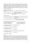 Zápisnica z VR JLF UK/1.10.2008 - Page 5