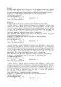 Zápisnica z VR JLF UK/1.10.2008 - Page 7