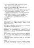 Zápisnica z VR JLF UK/9.3.2007 - Page 2