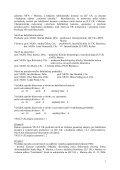 Zápisnica z VR JLF UK/9.3.2007 - Page 3