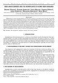 MAKETA 5/3 - Page 3