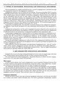 MAKETA 5/3 - Page 5