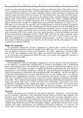 MAKETA 5/3 - Page 6