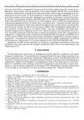 MAKETA 5/3 - Page 7