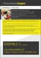 programme.pdf - Page 2