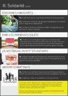 programme.pdf - Page 6
