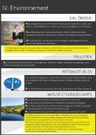 programme.pdf - Page 7
