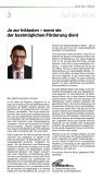 Inklusion - Josefs-Gesellschaft gGmbH - Seite 3