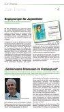 Inklusion - Josefs-Gesellschaft gGmbH - Seite 4