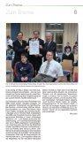 Inklusion - Josefs-Gesellschaft gGmbH - Seite 6