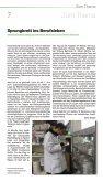 Inklusion - Josefs-Gesellschaft gGmbH - Seite 7