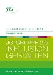 zum download - Josefs-Gesellschaft gGmbH