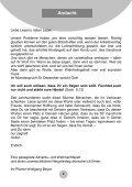 Evangelische Kirchengemeinde Berlin-Karow - JG Karow - Seite 2