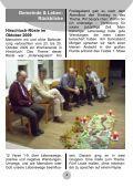Evangelische Kirchengemeinde Berlin-Karow - JG Karow - Seite 4