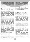 Evangelische Kirchengemeinde Berlin-Karow - JG Karow - Seite 6