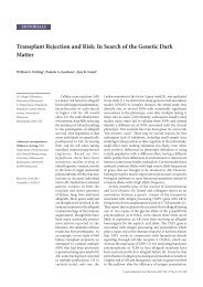 download EDITORIAL (PDF file) - Journal of Gastrointestinal and ...
