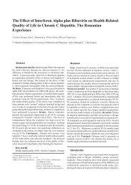 download Full Article (PDF file)