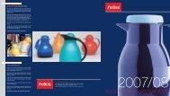 Helios Katalog-Catalog 2007.pdf