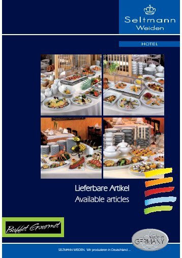 BuffetGoumet Part 1.pdf