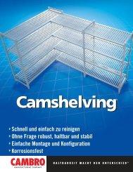 Camshelving_GR Version 2007.pdf