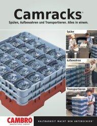 CamrackBroch-GR-2005.pdf